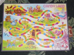 CandyLand-big